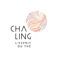 CHALING_LOGO_22-07-15-02