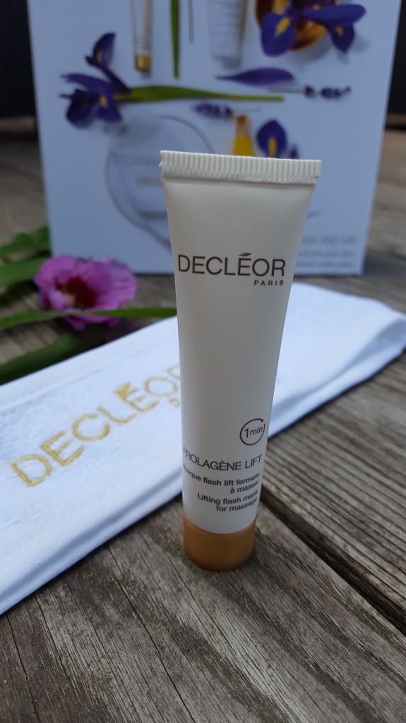 Décléor-avis-bullesdetestschezflorette 5 (2)