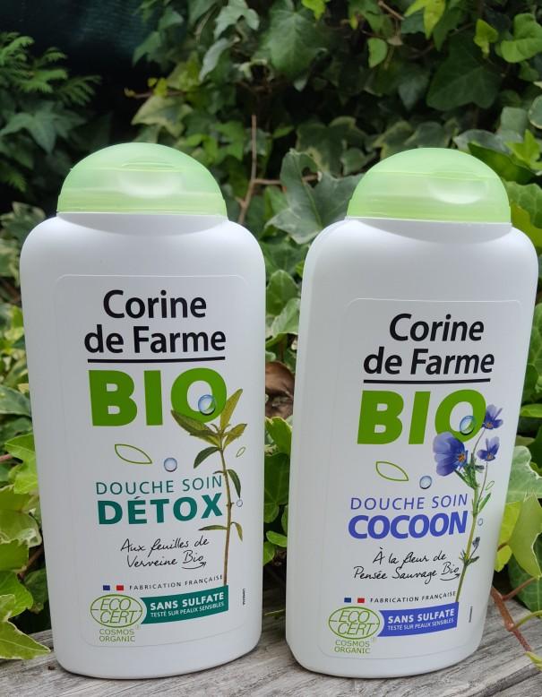 duo-coccoon-corinedefarme-avis-bullesdetestschezflorette (2)