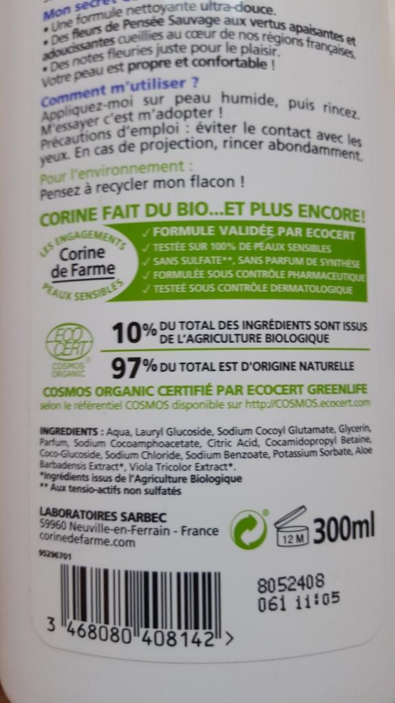 duo-coccoon-corinedefarme-avis-bullesdetestschezflorette (8)