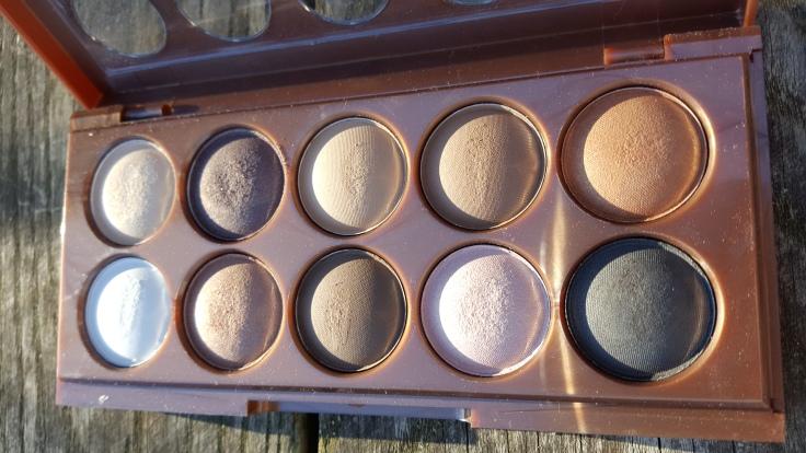 palette-NYX-dreamcatcher-avis-bullesdetestschezflorette (4).jpg