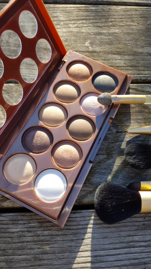 palette-nyx-dreamcatcher-avis-bullesdetestschezflorette (5)