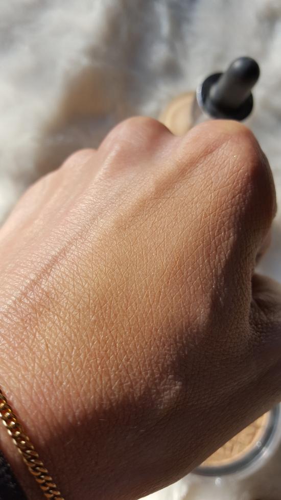 catrice-avis-bullesdetestschezflorette (12)
