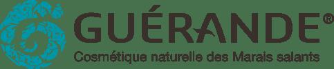 guerande-logo-1499068735
