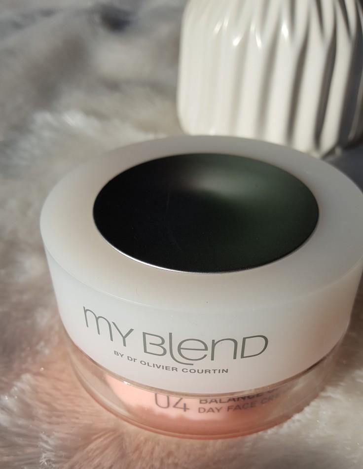 MyBlend-avis-bullesdetestschezflorette (3)