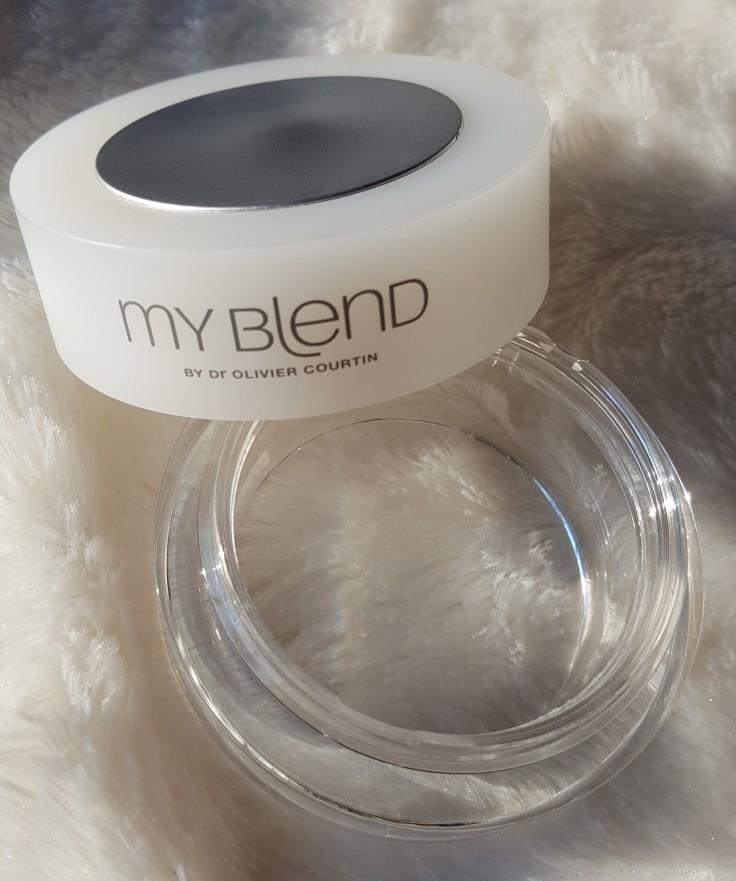 MyBlend-avis-bullesdetestschezflorette (8)