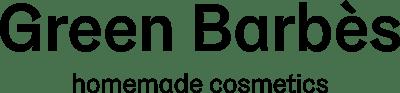 greenbarbes_logo
