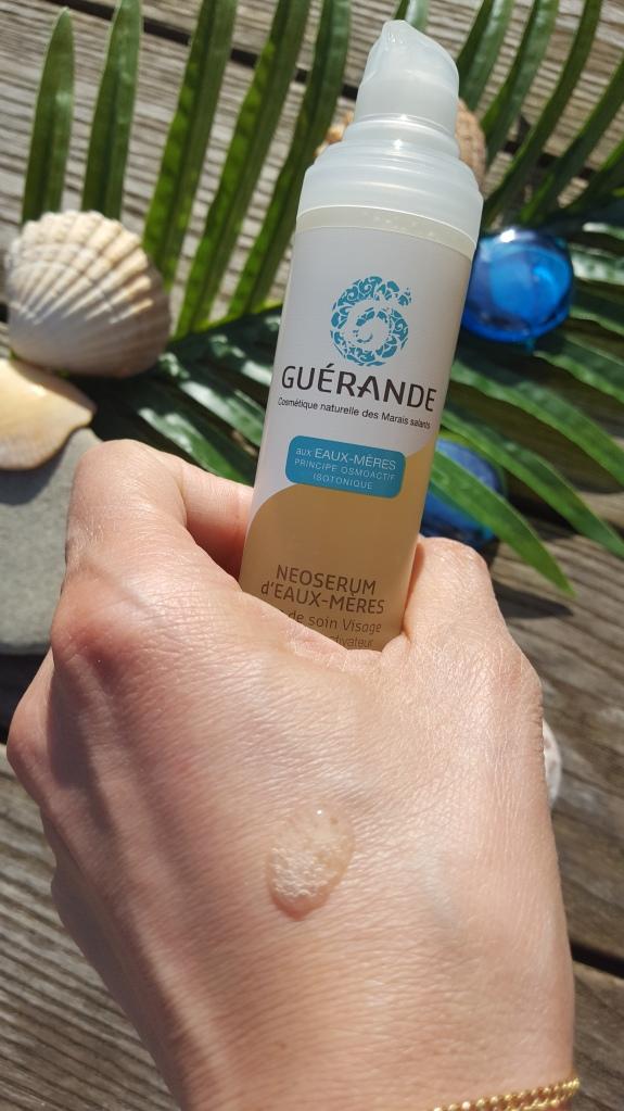 guerande-cosmetiqes-avis-bullesdetestschezflorette (7)