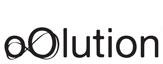 oolution-logo-1548241935
