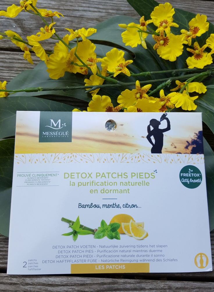 patch-detox-pied-messegue-avis-bullesdetestschezflorette-1.jpg
