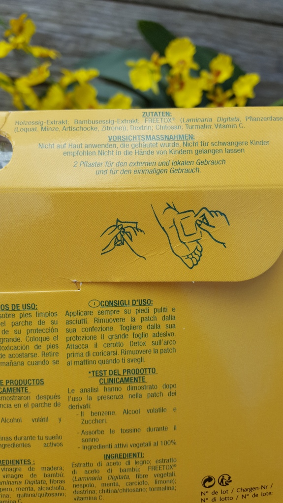 patch-detox-pied-messegue-avis-bullesdetestschezflorette (4)