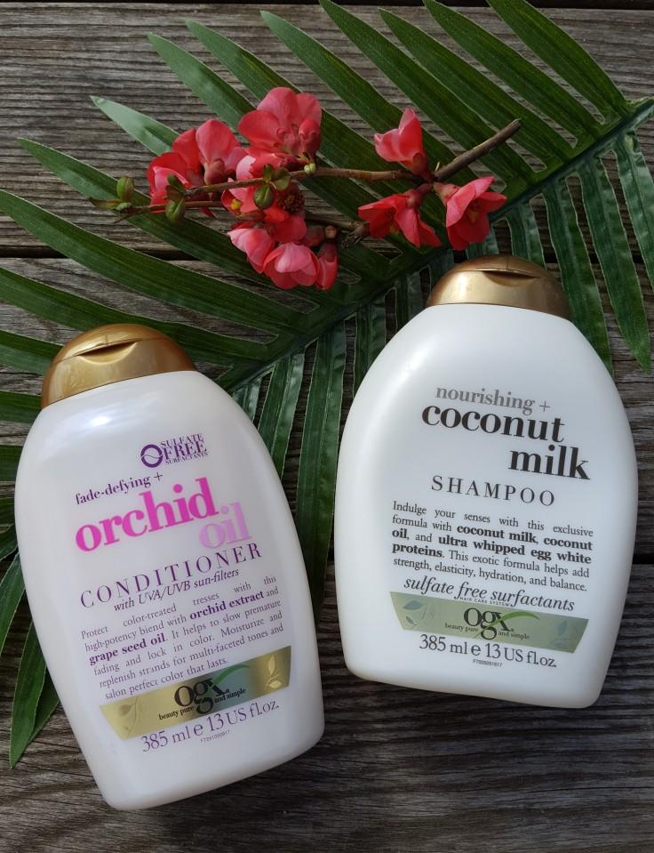 shampoing-OGX-avis-bullesdetestschezflorette (1)