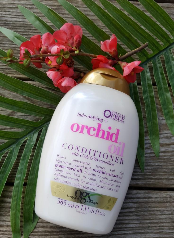 shampoing-OGX-avis-bullesdetestschezflorette (2)