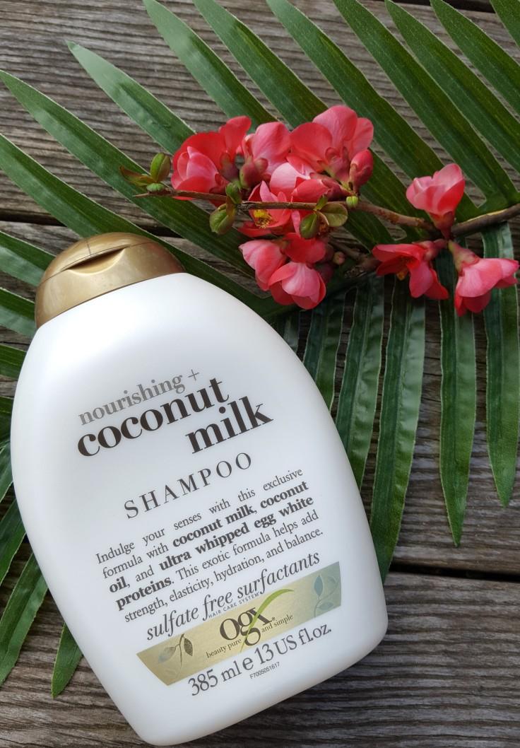shampoing-OGX-avis-bullesdetestschezflorette (3)