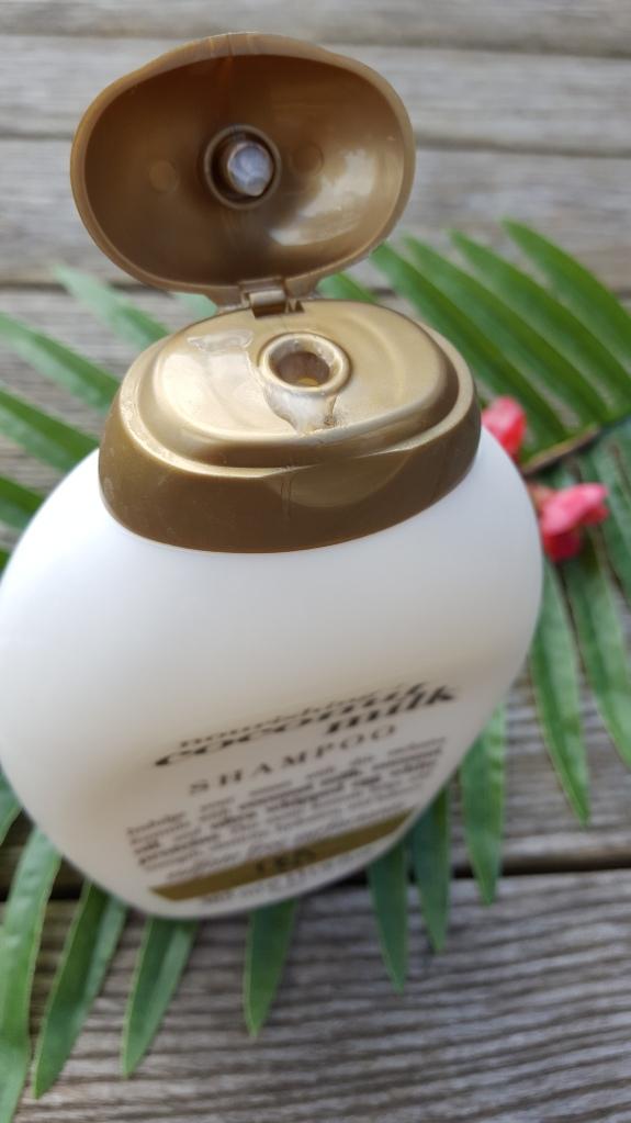 shampoing-OGX-avis-bullesdetestschezflorette (6)