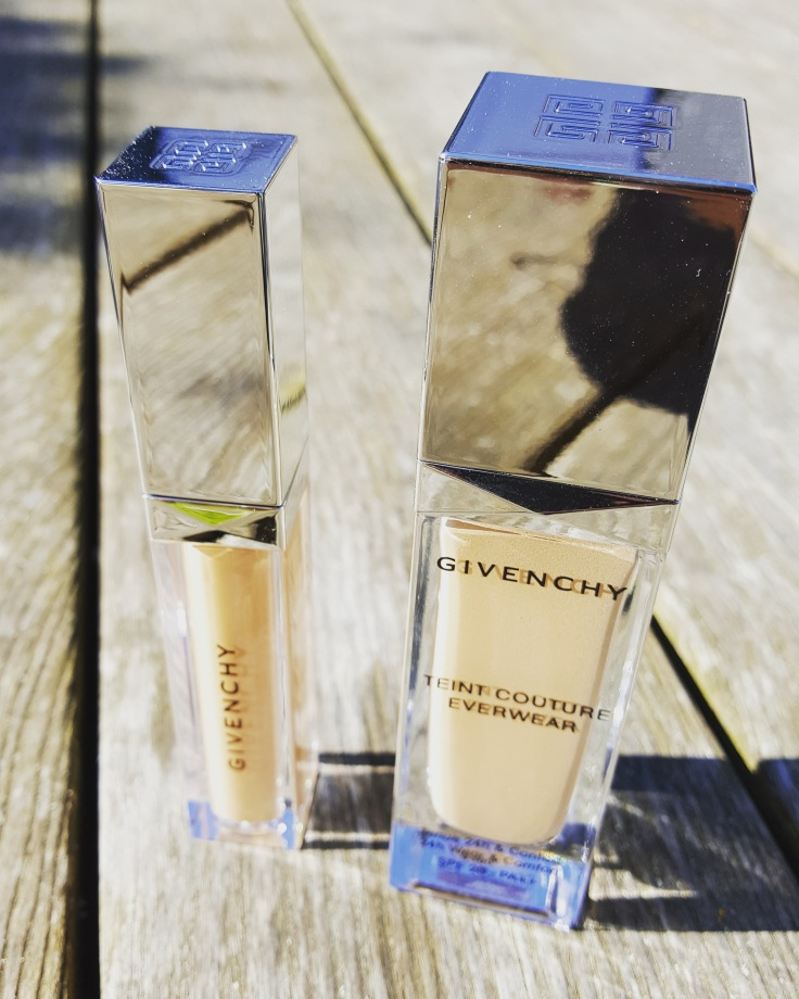 givenchy-bullesdetestschezflorette-#TeintCoutureEverwear-#GivenchyBeauty (3)
