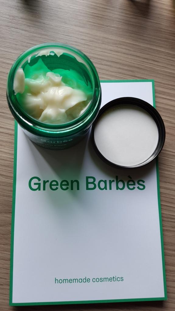 Green-barbes-avis-bullesdetestschezflorette (13)