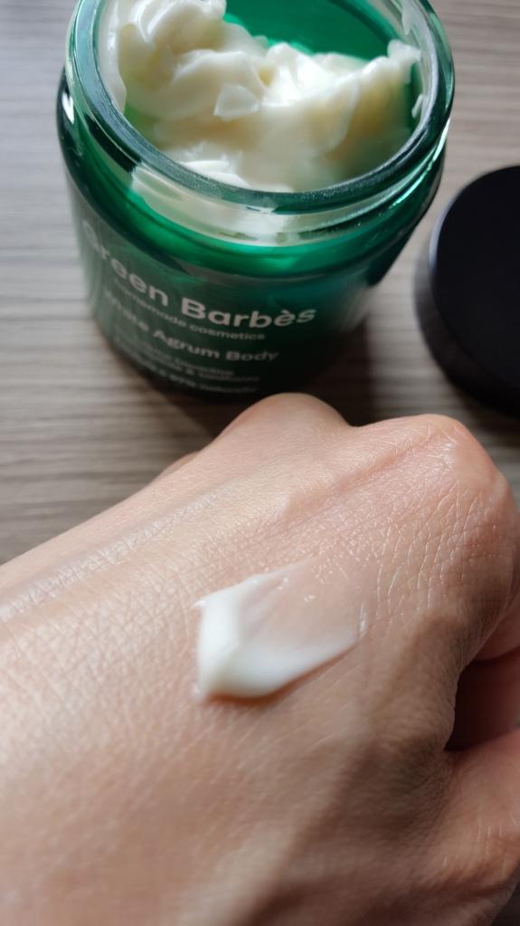 Green-barbes-avis-bullesdetestschezflorette (15)