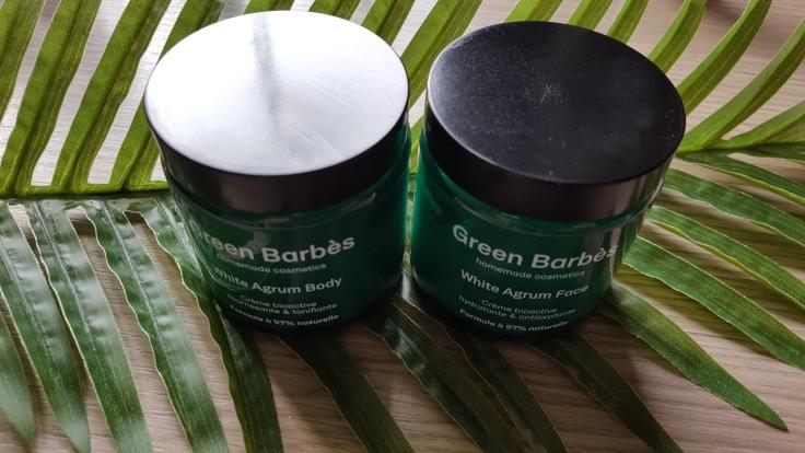 Green-barbes-avis-bullesdetestschezflorette (16)