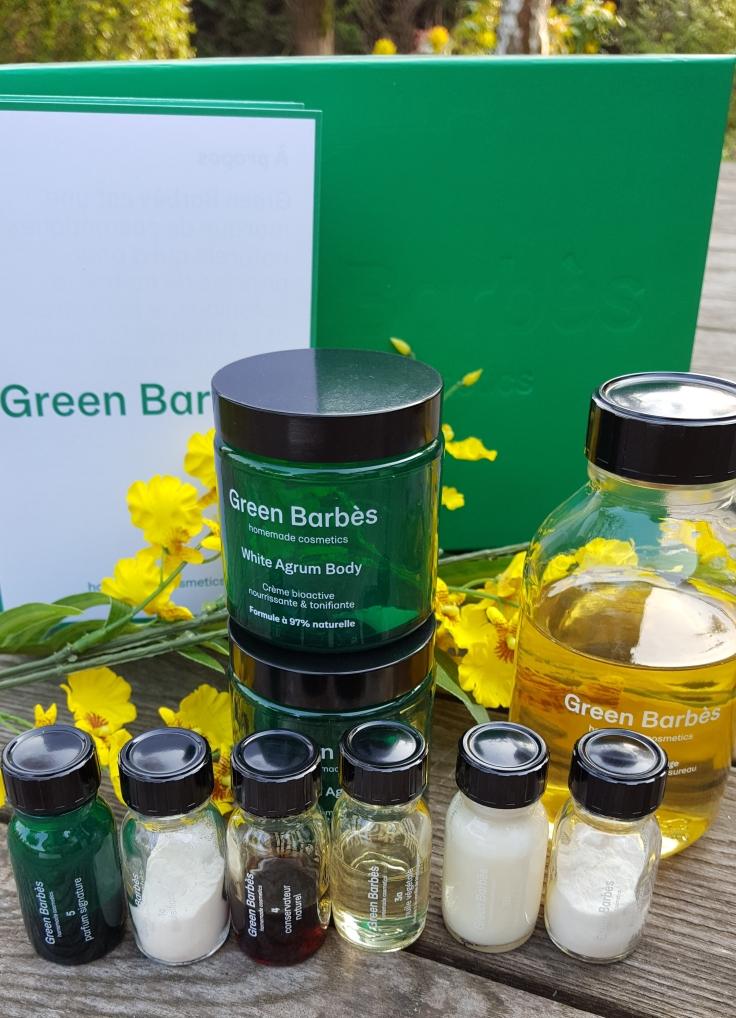 Green-barbes-avis-bullesdetestschezflorette (5)