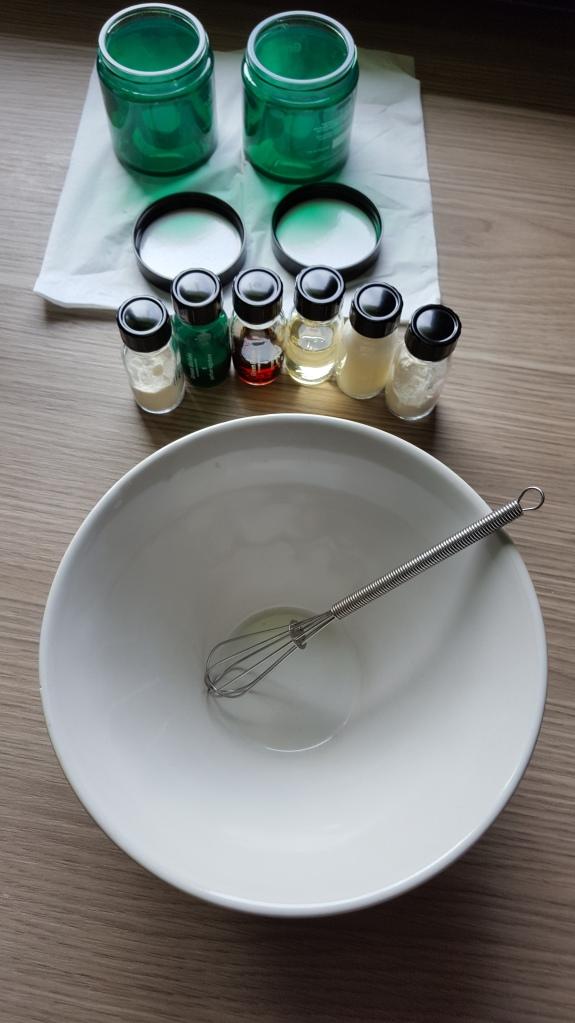 Green-barbes-avis-bullesdetestschezflorette (9)