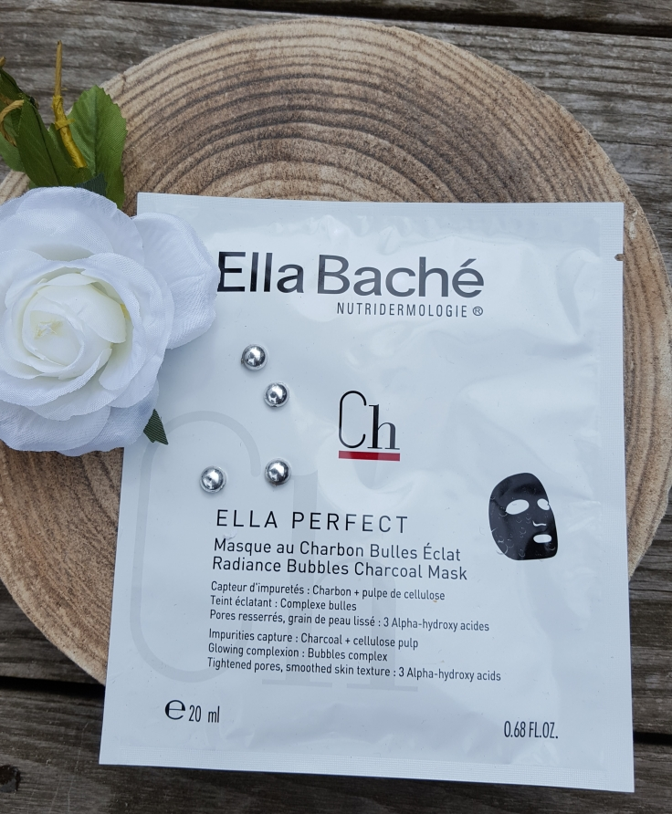 EllaBache-avis-bullesdetestschezflorette (7)
