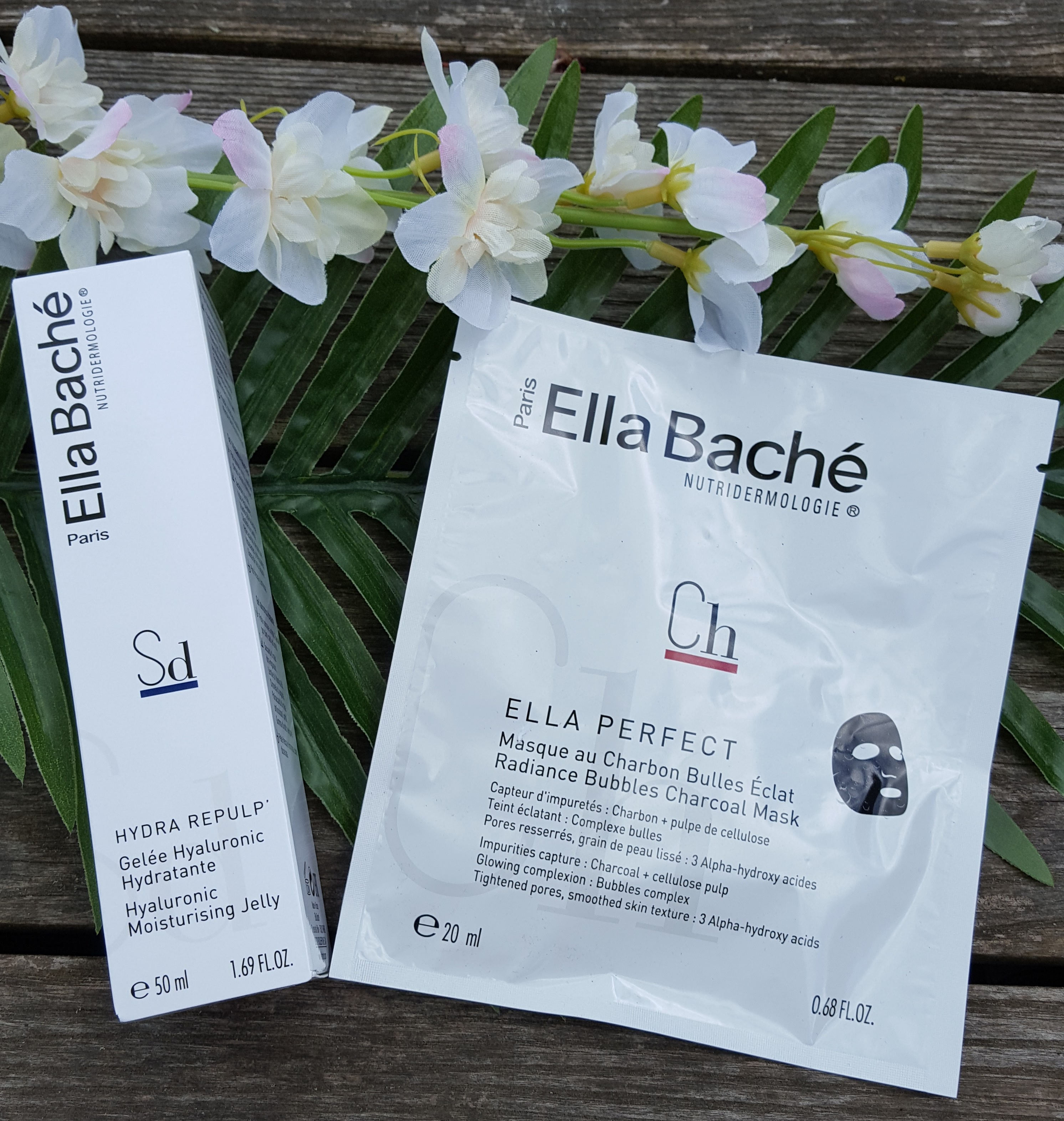 EllaBache-avis-masque-gelee-bullesdetestschezflorette