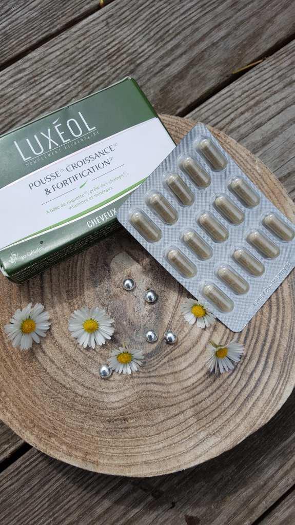 Luxeol-avis-bullesdetestschezflorette (3)-min