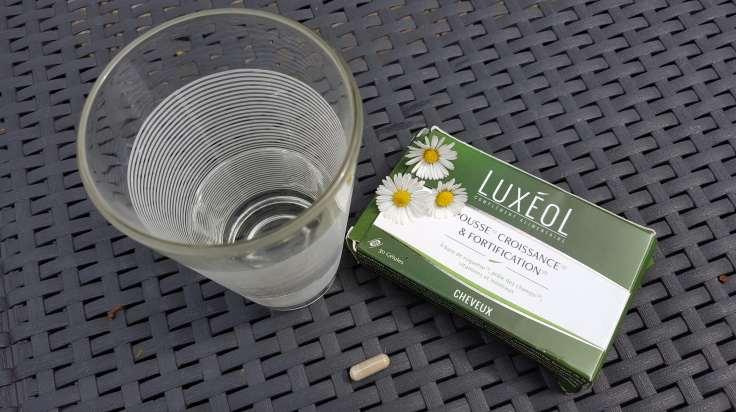 Luxeol-avis-bullesdetestschezflorette (6)-min