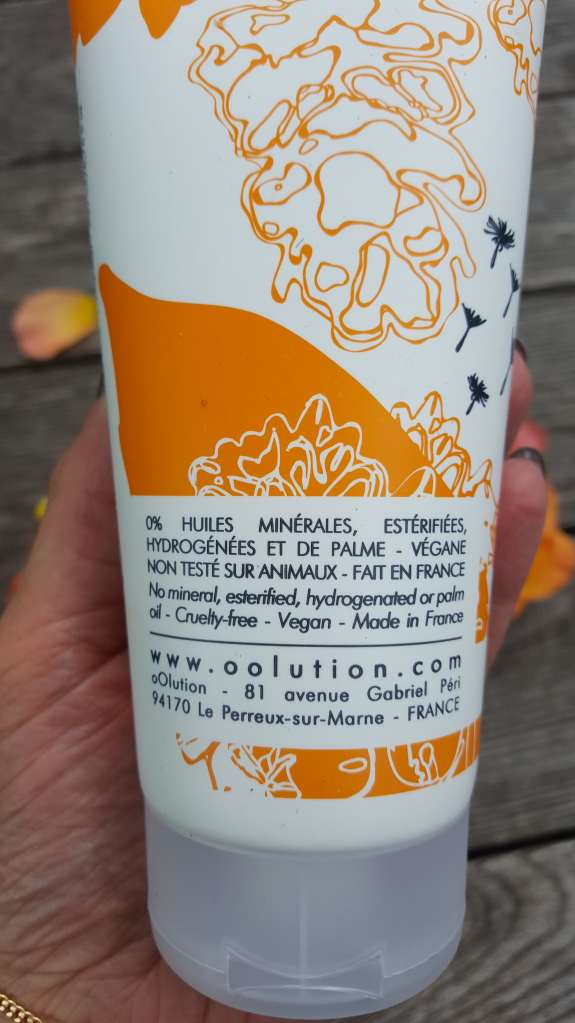 magic-milk-oolution-avis-blog-bullesdetestschezflorette (3)-min