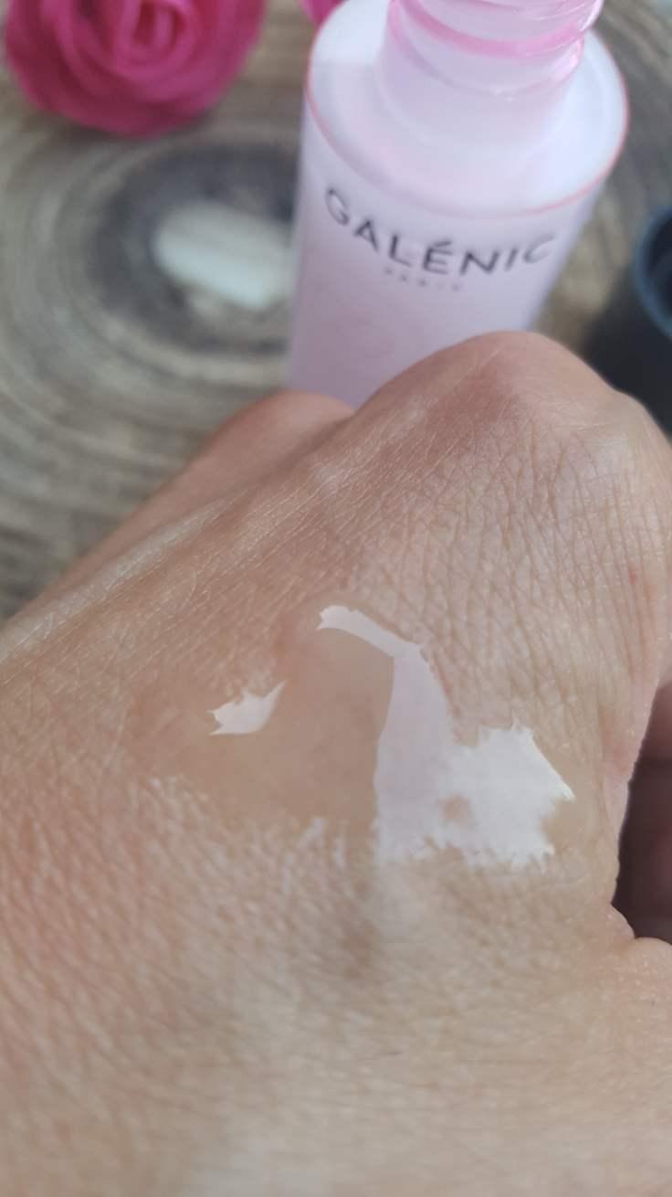 aqua-infini-galenic-eau-de-soin-bullesdetestschezflorette-avis (4)