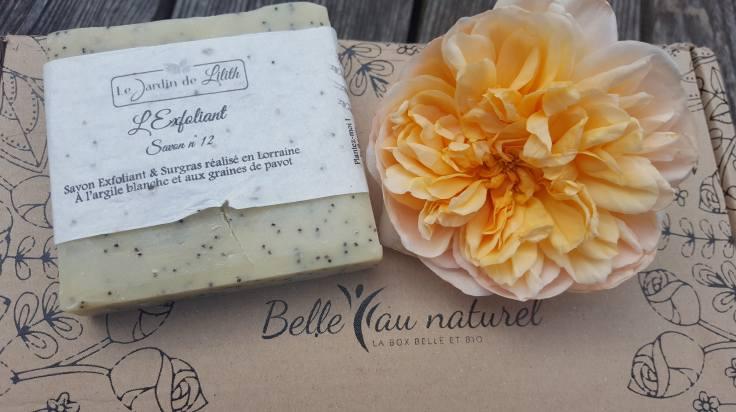 Box-beauté-belleaunaturel-Juin-2019 (8)-min