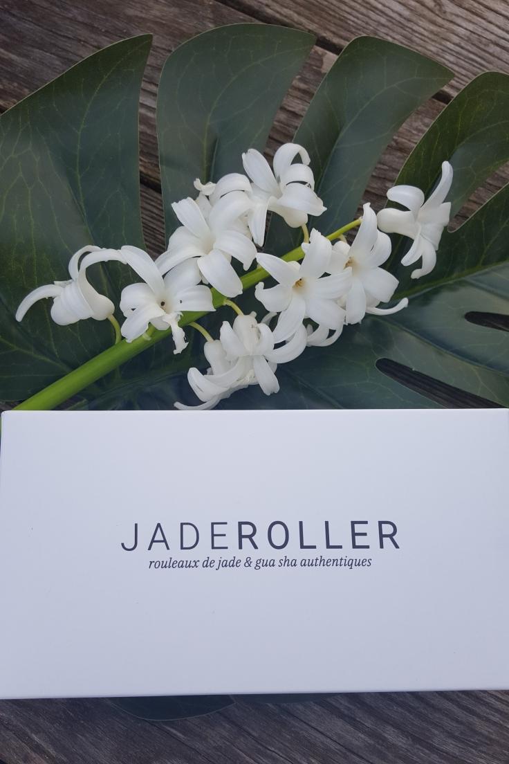 jade-roller-quartzrose-guasha-avis-bullesdetestschezflorette (5)