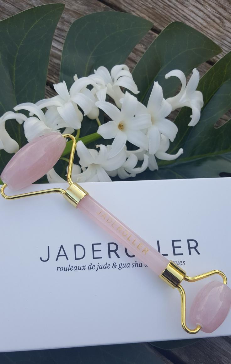 jade-roller-quartzrose-guasha-avis-bullesdetestschezflorette (6)