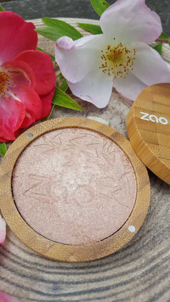 shine-up-highlighter-zao (1)