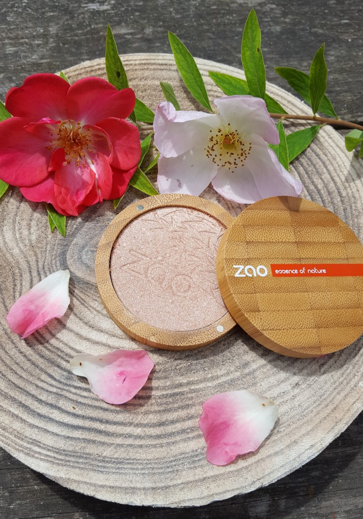 shine-up-highlighter-zao (3)