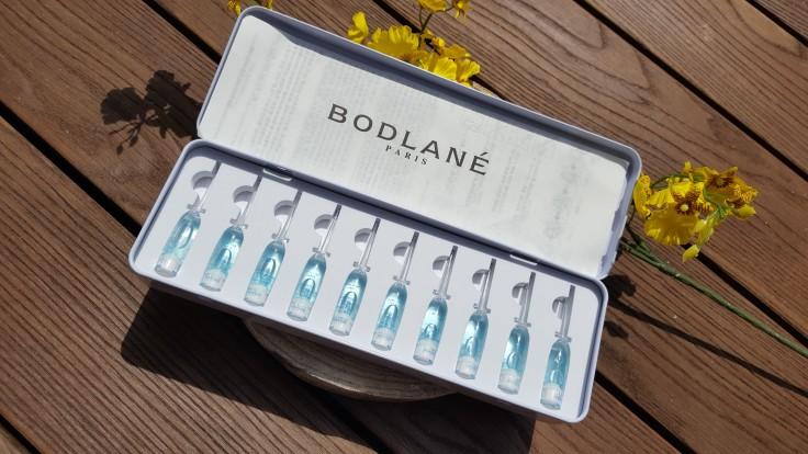 bodlane-avis-blog-bullesdetestschezflorette (1)