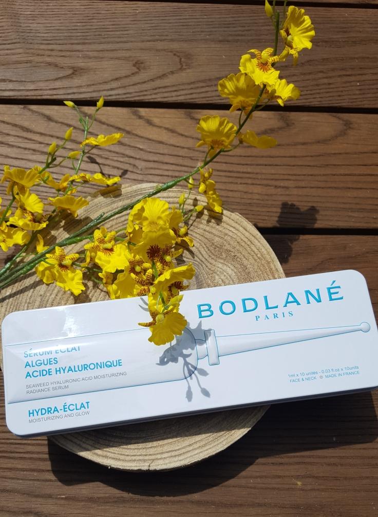 bodlane-avis-blog-bullesdetestschezflorette (3)