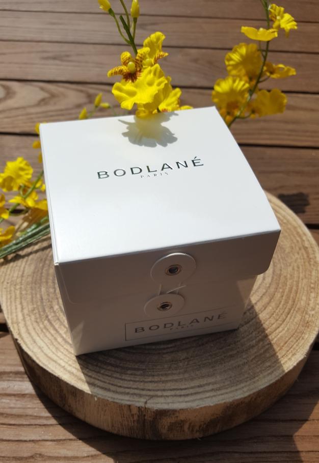 bodlane-avis-blog-bullesdetestschezflorette-4.jpg