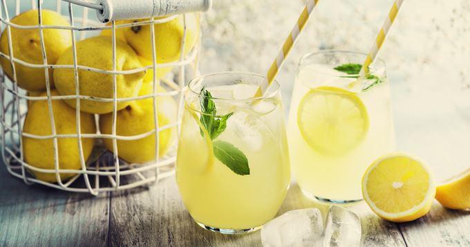i134859-regime-citron