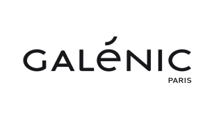 logo-galenic.jpg