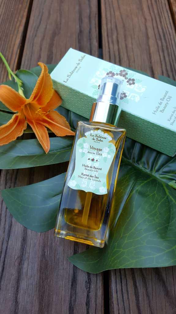 sultanedesaba-huile-beaute-voyagesdanslesiles-avis-bullesdetestschezflorette (5)