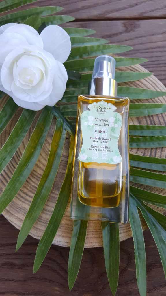 sultanedesaba-huile-beaute-voyagesdanslesiles-avis-bullesdetestschezflorette (8)