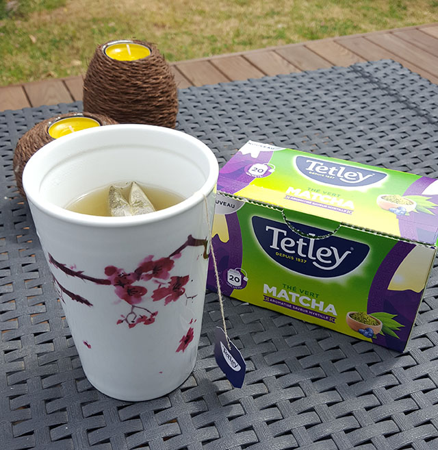 Tetley-avis-bullesdetestschezflorette (1)