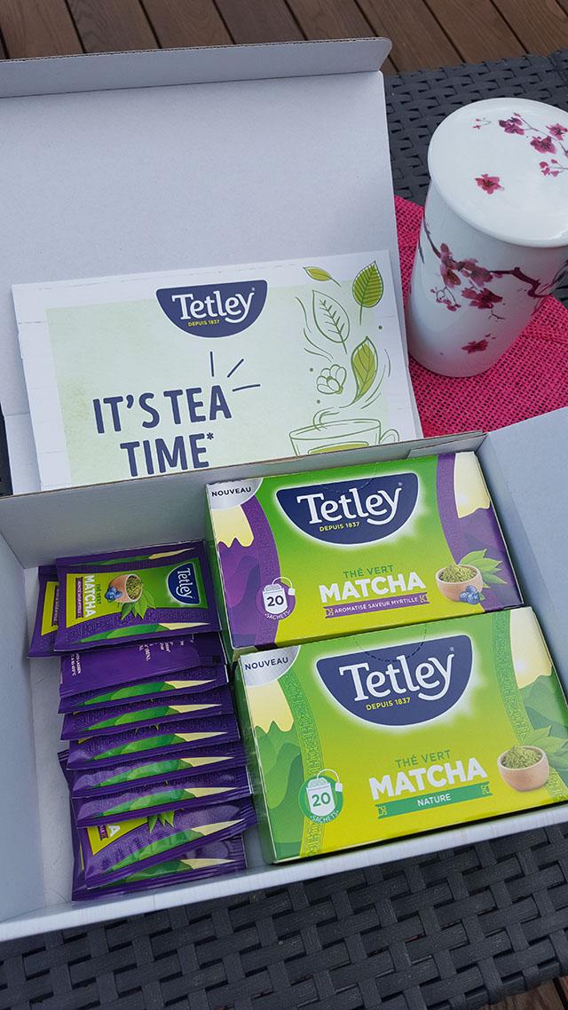 Tetley-avis-bullesdetestschezflorette (3)