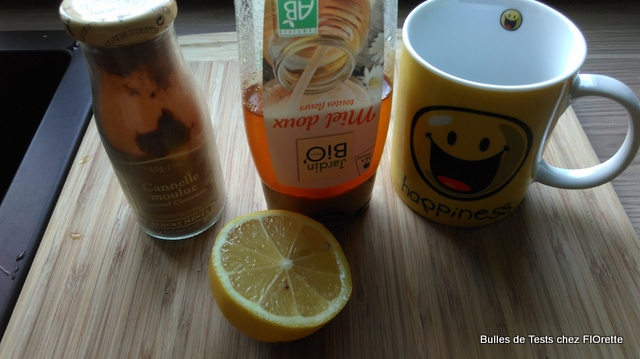 bullesdetestchezflorette_detox_citron