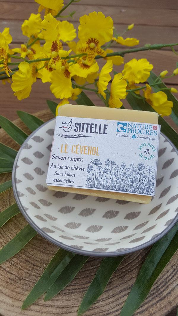 lasittelle-avis-bullesdetestschezflorette1