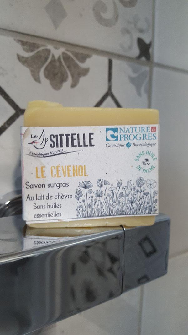 lasittelle-avis-bullesdetestschezflorette8