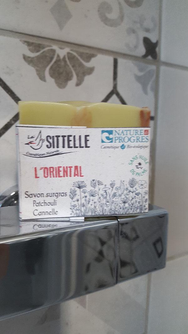 lasittelle-avis-bullesdetestschezflorette9