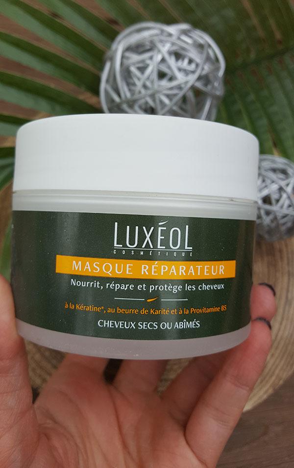 masque-luxeol-avis-bullesdetestschezflorette1